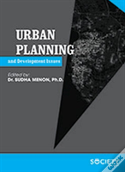 Wook.pt - Urban Planning And Development Issues