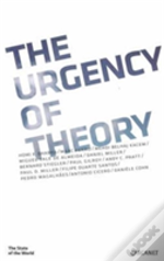 Urgency Of Theory