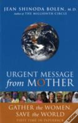 Wook.pt - Urgent Message From Mother