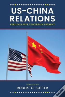 Wook.pt - Us-China Relations