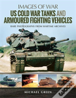 Us Cold War Tanks & Armoured Fighting Ve