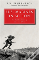 U.S. Marines In Action: Two Hundred Year