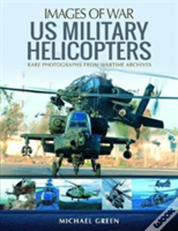 Wook.pt - Us Military Helicopters