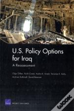Us Policy Options For Iraq