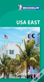 Usa East Green Guide