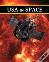 Usa In Space