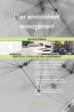 Wook.pt - User Environment Management Second Edition