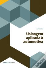 Usinagem Aplicada À Automotiva