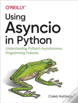 Wook.pt - Using Asyncio In Python