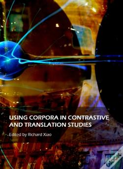 Wook.pt - Using Corpora In Contrastive And Translation Studies