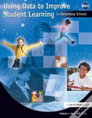 Using Data To Improve Student Learning In Elementary School