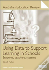 Using Data To Support Learning In Schools