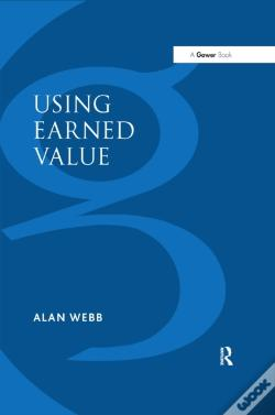 Wook.pt - Using Earned Value