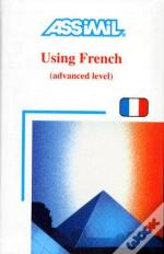 Using French