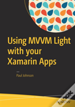 Using Mvvm With Your Xamarin Apps