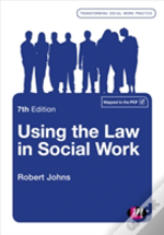 Using The Law In Social Work