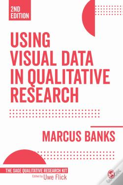 Wook.pt - Using Visual Data In Qualitative Research