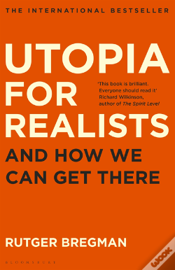 Wook.pt - Utopia For Realists