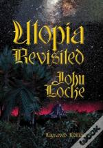 Utopia Revisited Engraved Edition