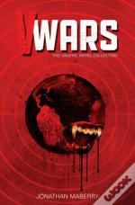 V-Wars - The Graphic Novel Collection