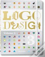 Va-Logo Design Now  Vol 3