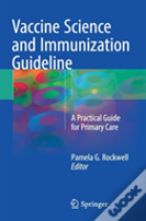 Vaccine Science And Immunization Guideline