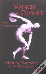 Vaincre A Olympie