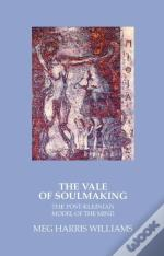 Vale Of Soulmaking