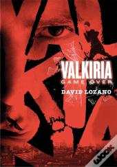 Valkiria. Game Over (Ebook-Epub)