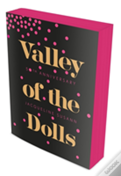 Wook.pt - Valley Of The Dolls