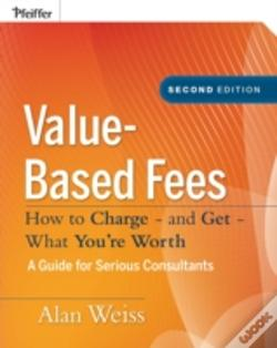 Wook.pt - Value-Based Fees