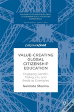Wook.pt - Value-Creating Global Citizenship Education
