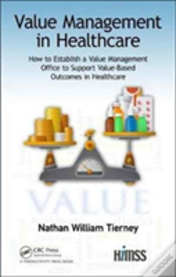 Wook.pt - Value Management In Healthcare