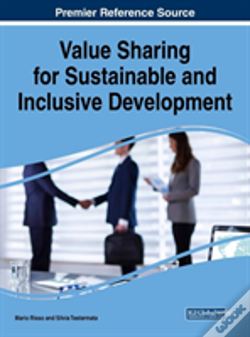 Wook.pt - Value Sharing For Sustainable And Inclusive Development
