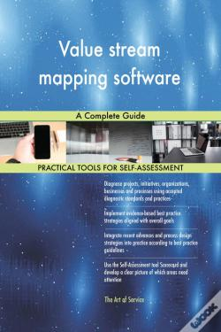 Wook.pt - Value Stream Mapping Software A Complete Guide
