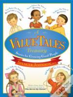 Value Tales