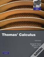 Valuepack Calculus With Mymathlab Student Acess Card