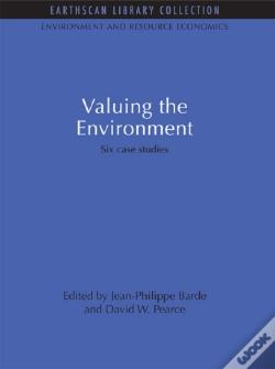 Wook.pt - Valuing The Environment