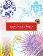 Valvona And Crolla