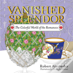 Vanished Splendor