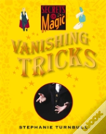 Vanishing Tricks