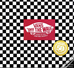 Wook.pt - Vans - Off the Wall