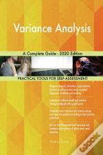 Variance Analysis A Complete Guide - 202
