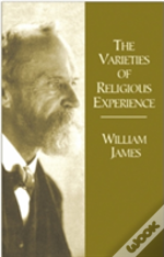 Varieties Of Relgious Experience