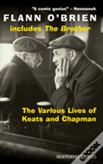 Various Lives Of Keats & Chapman