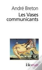 Vases Communicants