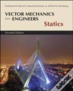 Vector Mechanics For Engineersstaticssi Metric Edition