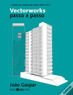 Wook.pt - Vectorworks Passo A Passo