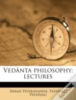 Ved Nta Philosophy; Lectures