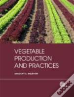 Vegetable Production & Practices